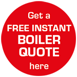 Boiler Quotes Coventry