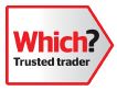 Trusted Traders- The Earlsdon Heating Company
